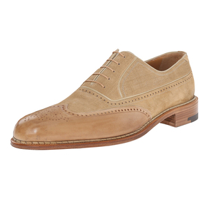 Italian Casual Fashion Dress Men leather Shoes