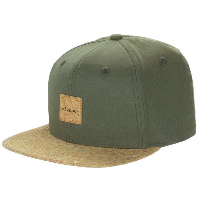 f205de31a46 custom winzone dropship snapback hats caps for small head  sport snapback  hat
