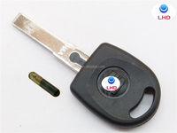 Car transponder key car chip key for Seat key case 48 CAN chip