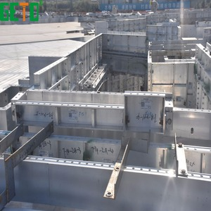 Formwork design spreadsheet calculation construction china suppliers