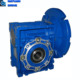 OEM gear box/ forward reverse worm gearbox/ reduction gearbox from direct factory