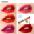 Ultime rossetto Opaco fodera set all'ingrosso lip gloss bambini interrotto rossetto