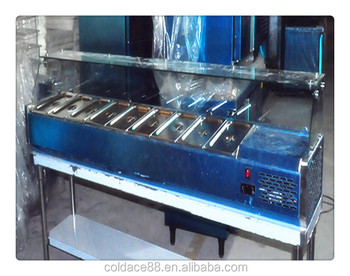 Super Used Subway Sandwich Refrigerated Prep Table Buy Subway Sandwich Prep Table Refrigerated Sandwich Prep Table Refrigerator Refrigerator Side Table Home Remodeling Inspirations Genioncuboardxyz