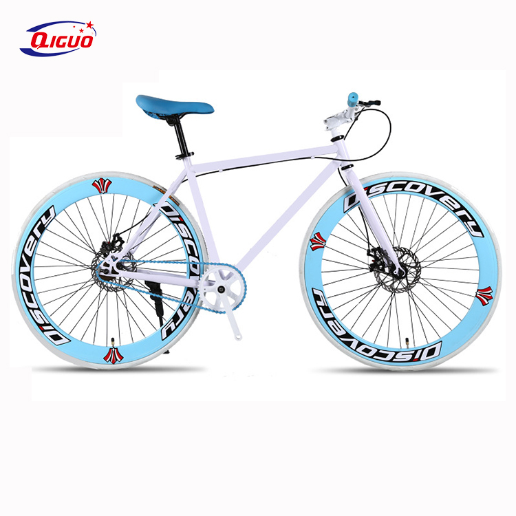 Wholesale High Quality large-scale Adult Road Bike Gear Bike adult <strong>bicycle</strong> for sale cheap