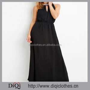 wholesale high fashion garments apparel online clothing stores maxi dress