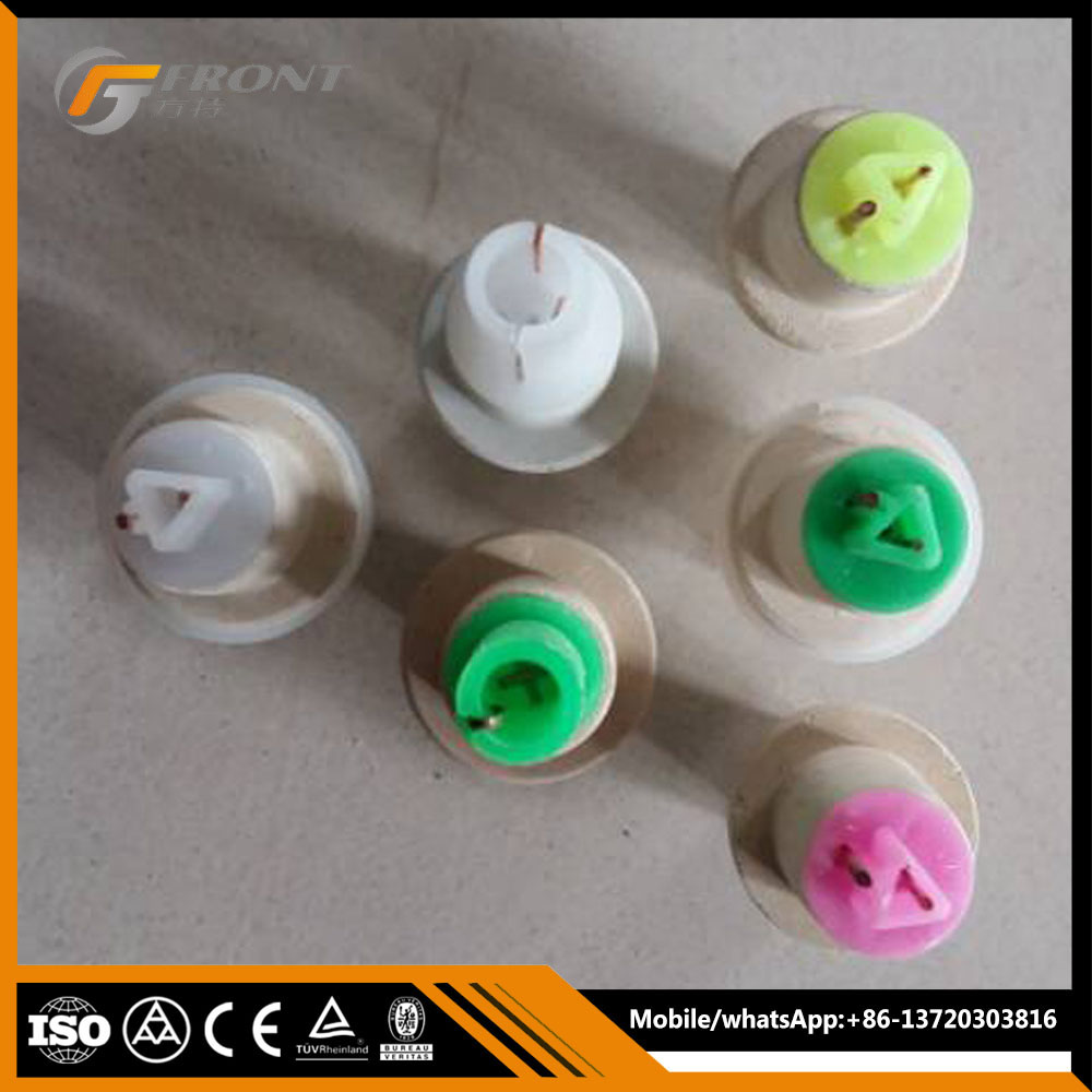 thermopile thermopile suppliers and manufacturers at alibaba com