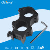 Brinyte AS001 21mm Rail Width Gun Accessories For Hunting
