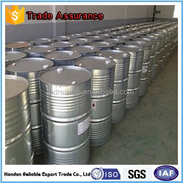 Supply Solvent naphtha thinner in extracting Cobalt,Nickel,Vanadium,Indium,Wolfram,Copper and Molybdenum.