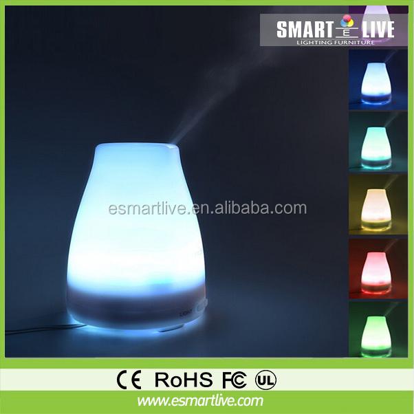 Wifi Color Changing Led Light Bulb/event Decor Lights