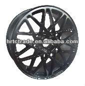 18 inch ysm rims for sale