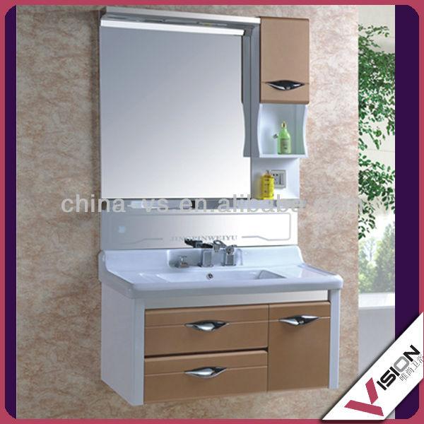 Badkamer Goedkoop : Wand hoek badkamermeubel goedkope badkamer ...