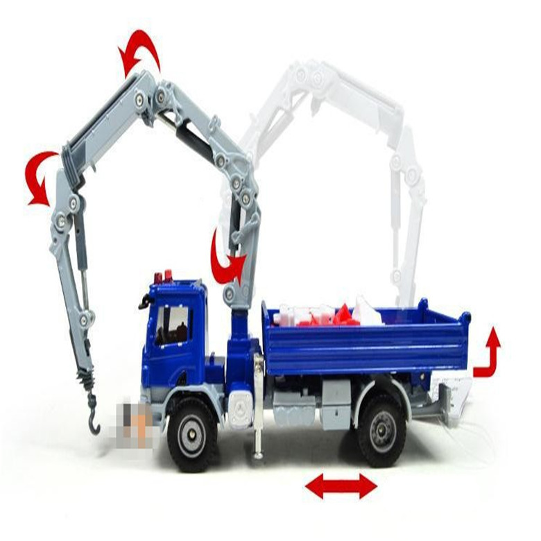 cool truck construction vehicles - photo #21