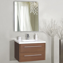 Bathroom Vanities, Doors Cabinet, Melamine Cabinet, Bath Sets, Vanities Sets