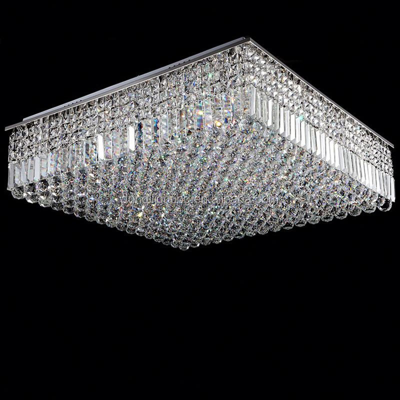 Charming Low Ceiling Crystal Chandelier Wholesale, Crystal Chandelier Suppliers    Alibaba