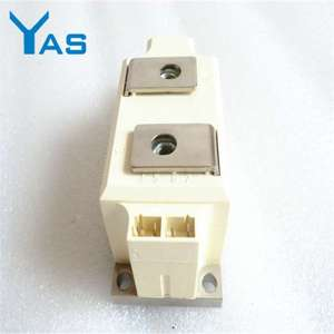Thyristor With Heat Sink, Thyristor With Heat Sink Suppliers