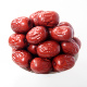 China Xinjiang dried red dates jujube fruit for wholesale can do jujube walnut