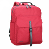 Waterproof fashion wholesale outdoor bag for school college students backpack production bag bagpack bag ladies and men