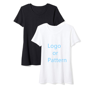 697a50ac4 Wholesale Graphic Tees, Suppliers & Manufacturers - Alibaba