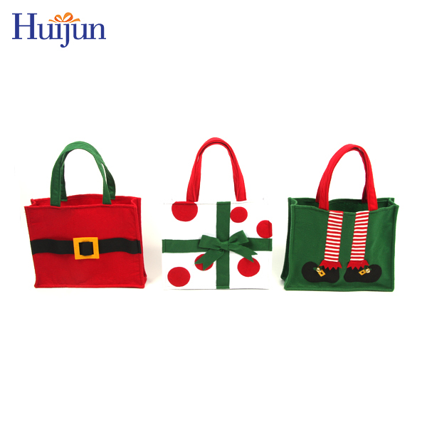 Elf Christmas Gift Bags.Fabric Christmas Felt Santa Elf Gift Bags Buy Christmas Gift Bags Fabric Christmas Gift Bag Christmas Felt Gift Bag Product On Alibaba Com