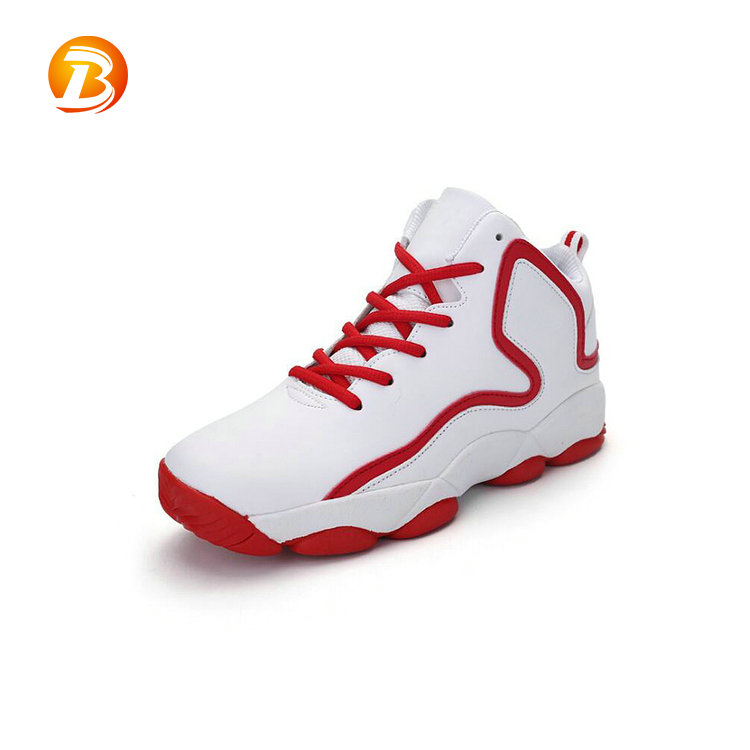 selling Best outsole basketball sports rubber sneakers shoes active AqqOzd