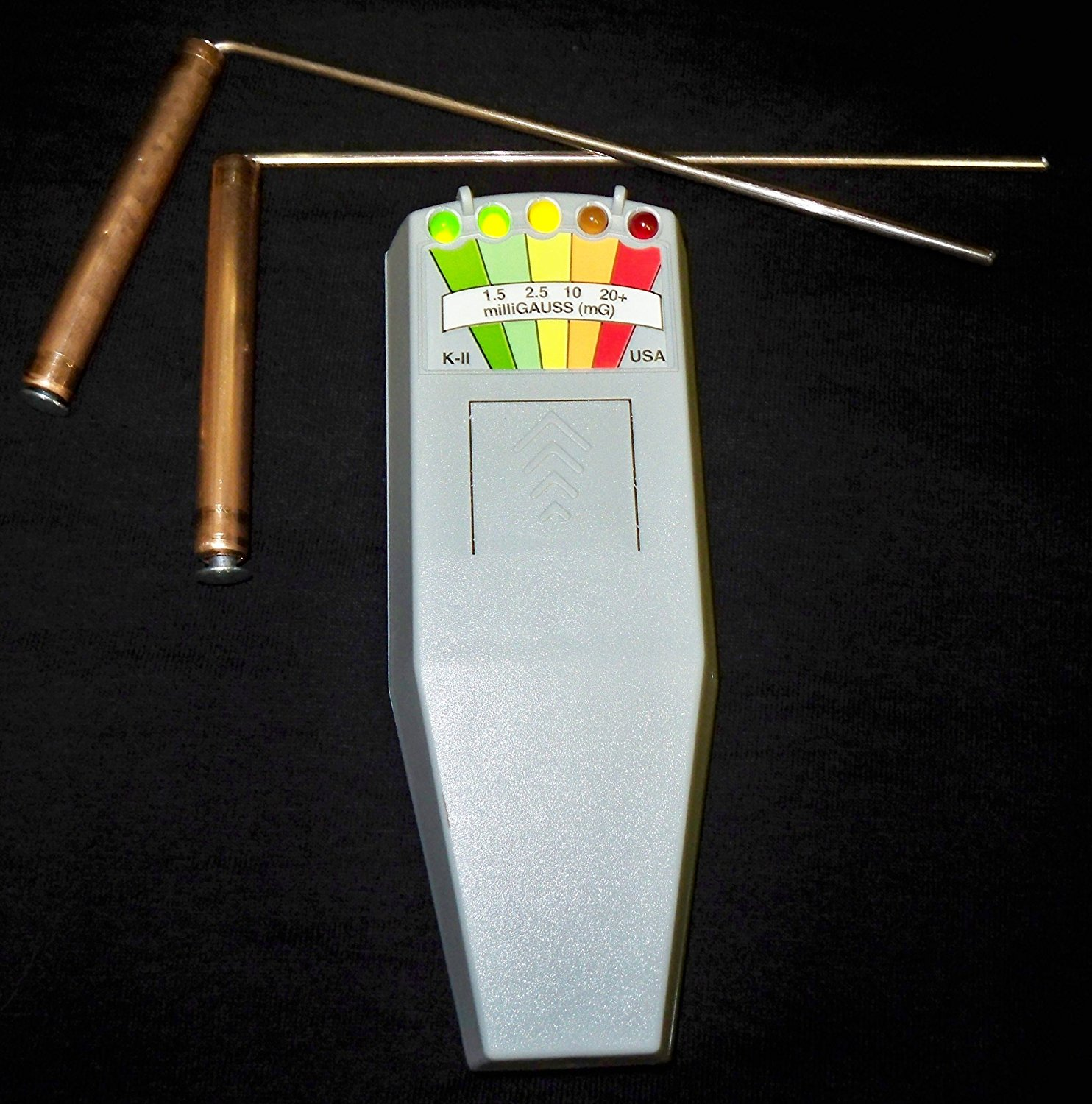 Cheap Water Dowsing Rods, find Water Dowsing Rods deals on