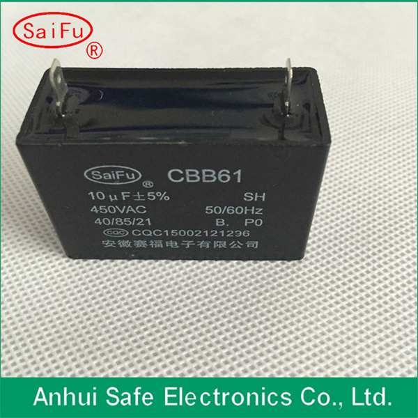 capacitor start motor wiring diagram capacitor start motor wiring capacitor start motor wiring diagram capacitor start motor wiring diagram suppliers and manufacturers at alibaba com
