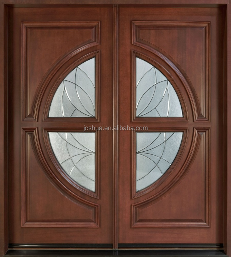 Front Doors Salt Lake City On The Glass Paneled Door What Is The