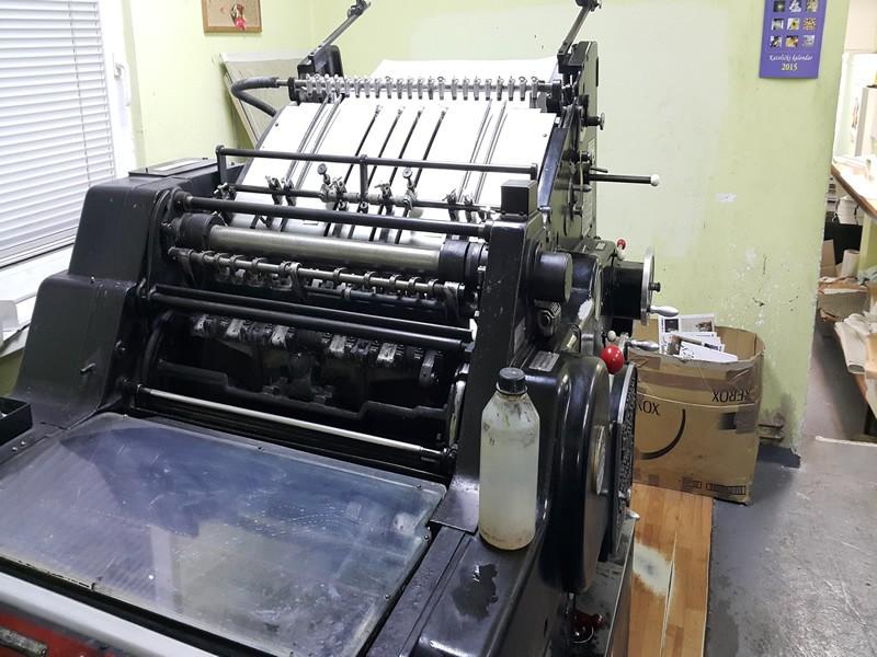 machine kors machine kors suppliers and manufacturers at alibaba com rh alibaba com