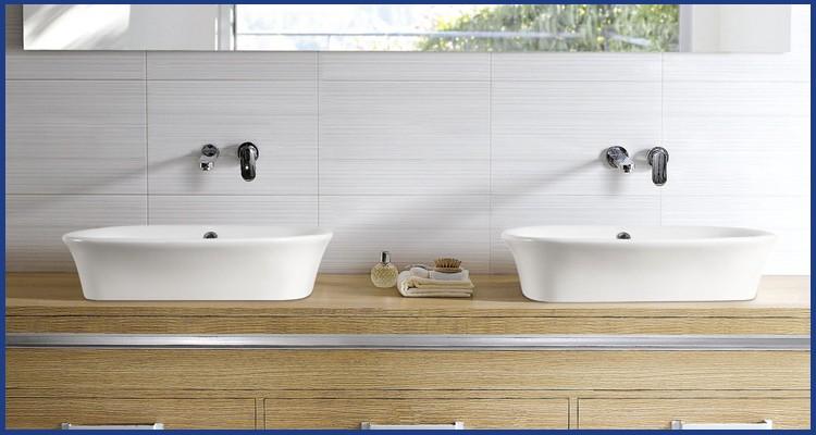 Chinese Munufacture Sanitary Ware Wash Basin Kohler Sanitary