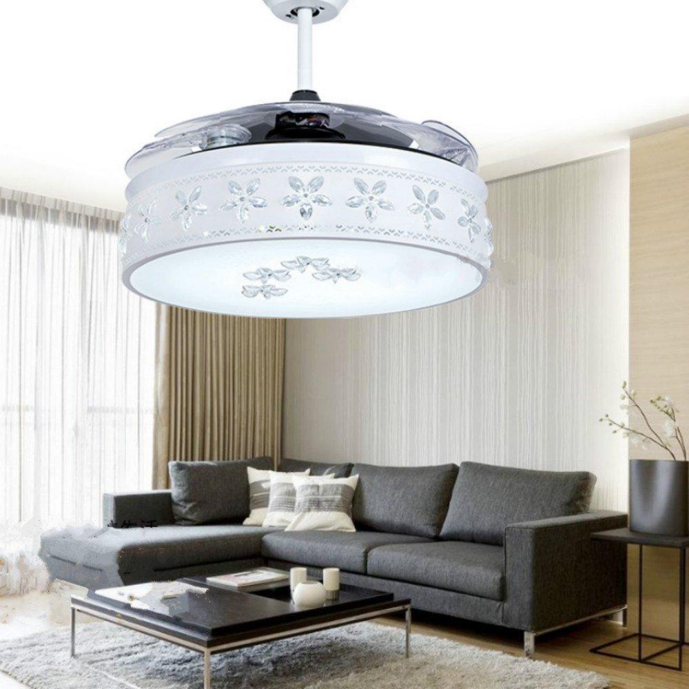 Cheap 42 Modern Ceiling Fan, find 42 Modern Ceiling Fan deals on ...