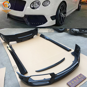 Bentley Body Kit, Bentley Body Kit Suppliers and