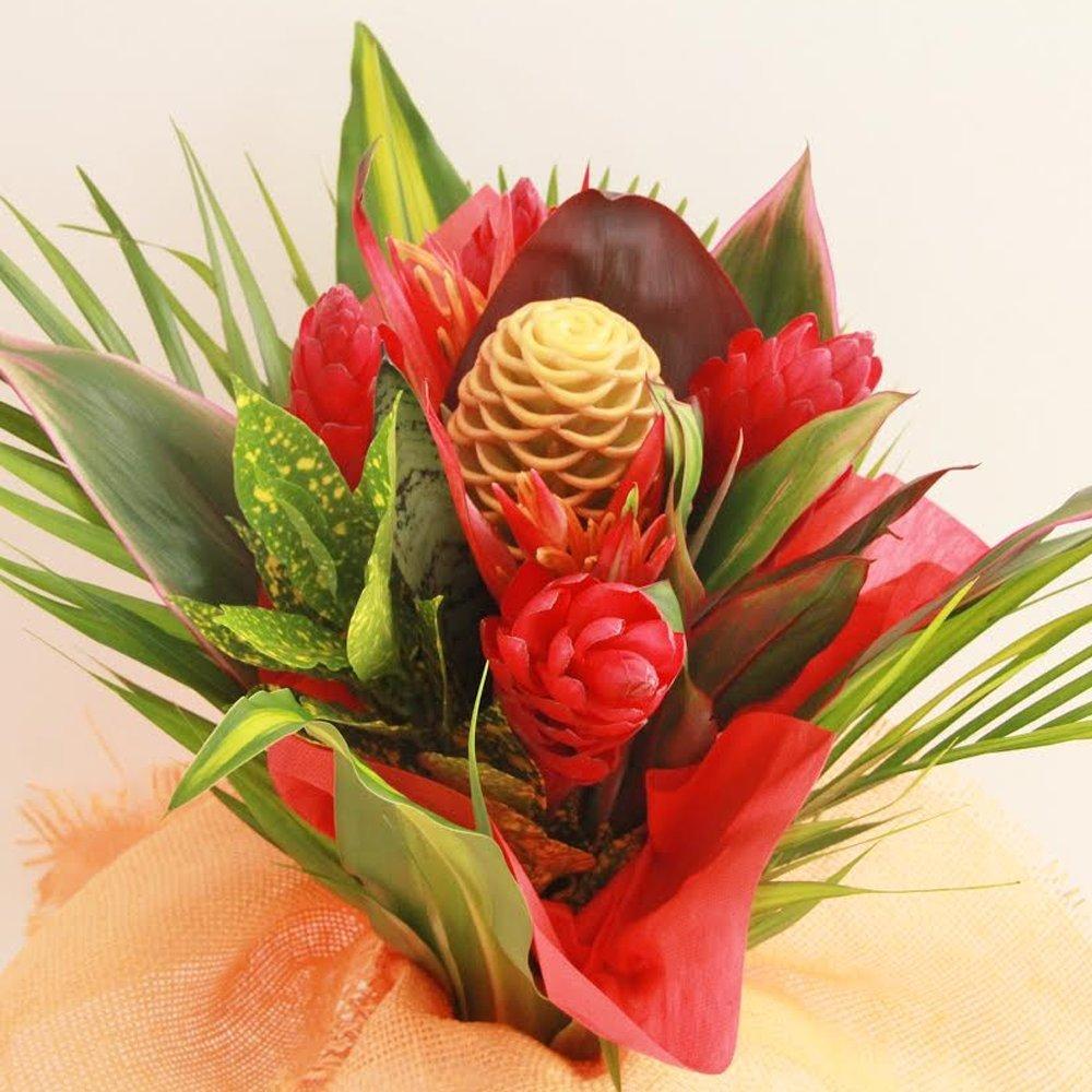 Cheap Wedding Bouquets Fresh Flowers Find Wedding Bouquets Fresh