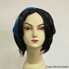 Carnival party wigs P-W255