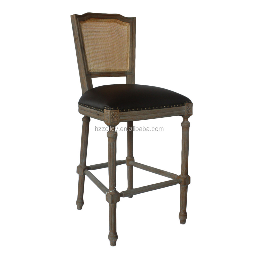 Adjustable Kitchen Chairs Suppliers And Manufacturers At Alibaba