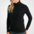 Free sample simply southern pullover cion pullover damen floor pullover