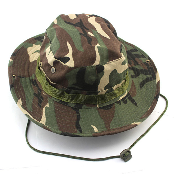 2015 Sale Hot Sale Print Adult Casual Unisex Hats Free Shipping! And Fishing Hat /bucket Hat/ Camouflage Bonnie Hat[gen-008]