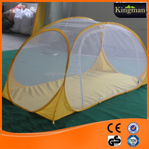 bed net tent for crib twin bunk bed pop up tent for indoor outdoor