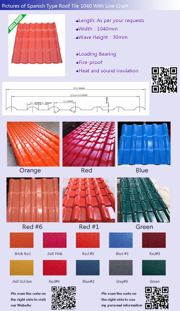 What material is best for roof construction? 83
