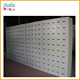 safe coded lock cellphone storage cabinet locker