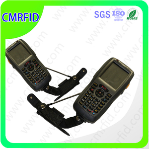 Handwrite input, support signature capture function 125khz Reader
