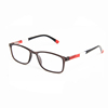 PC Quality Fashion Designer Readers Reading Glasses Women and Men