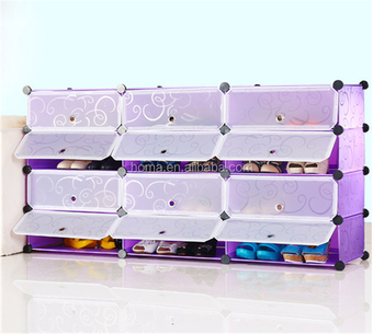 Target Diy Shoe Storage Cubbies