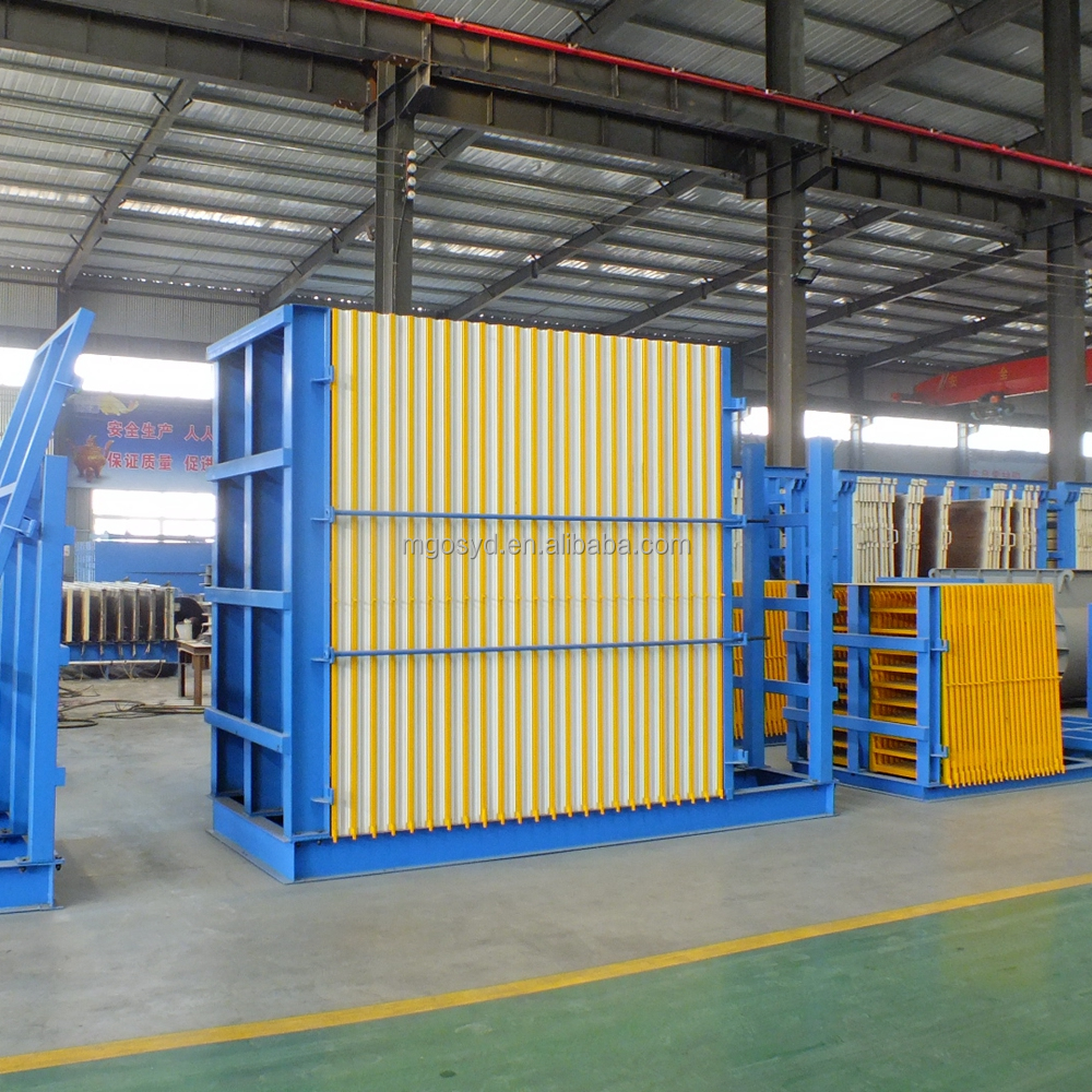 Precast Wall, Precast Wall Suppliers and Manufacturers at Alibaba.com