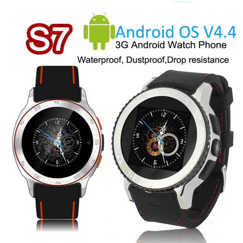 dating sim apps for guys android watches