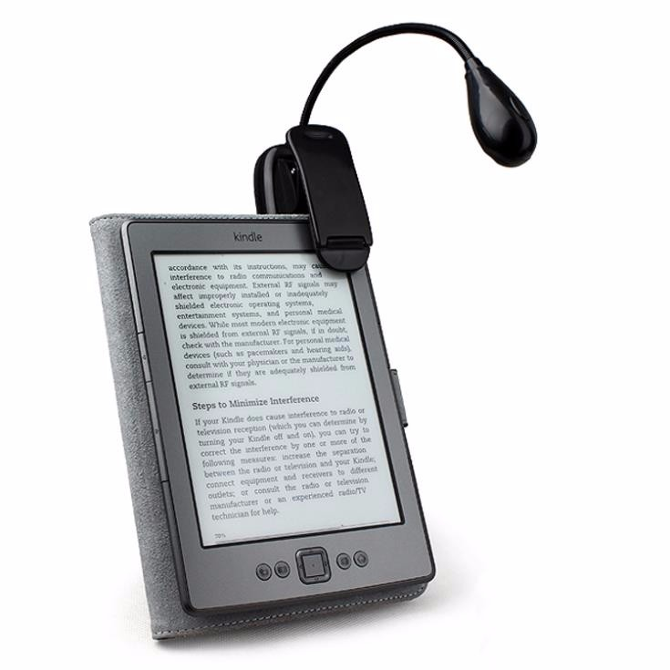Super Power Supply Ebook Book Led Reading Light Clip On Desk Table Lamp Mini Book Lights For Amazon Kindle Laptop Notebook Buy Led Reading Light Book Led Interior Design Ideas Gentotryabchikinfo