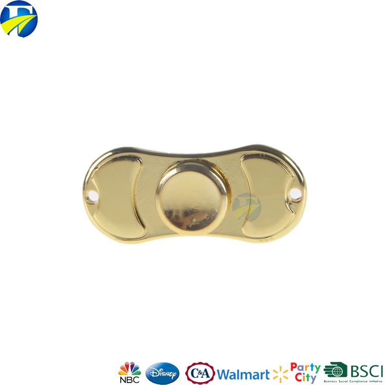 Metal Spinning Top Metal Spinning Top Suppliers and Manufacturers