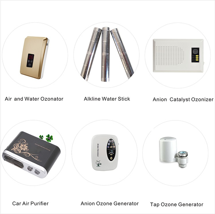 Rechargeable Portable Bacteria Meter Price,Home Appliances ...