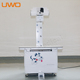 Industrial digital imaging x-ray machine/animal x-ray machine