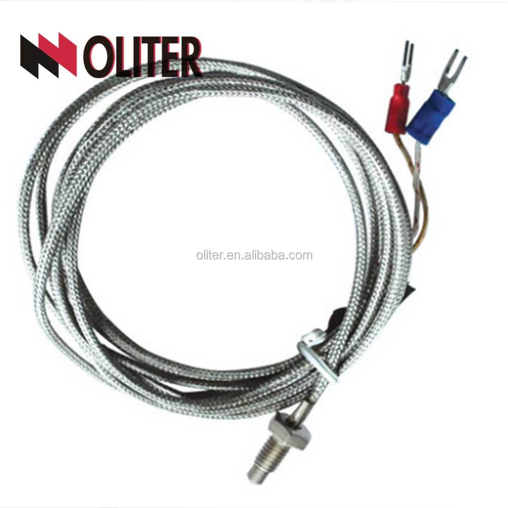 Circuito Significado : Medición del termopar circuito significado fabricantes uso conduce