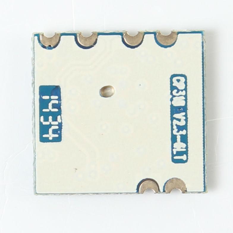Realtek Gigabit Ethernet Driver for Windows 7 Driver - TechSpot